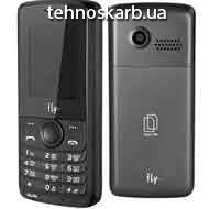 Мобильный телефон Nomi i180