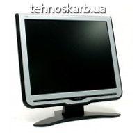 "Монитор  17""  TFT-LCD Philips 170C"