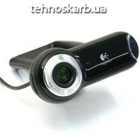 Logitech pro 9000 quickcam
