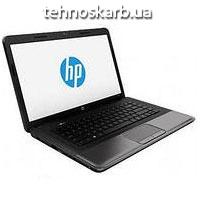 "Ноутбук экран 15,6"" Acer amd a6 3400m 1,4ghz/ ram4096mb/ hdd640gb/ dvd rw"