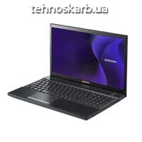 Samsung amd a8 3510mx 1,8ghz/ ram4096mb/ hdd640gb/ dvd rw
