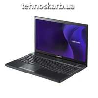 Samsung amd a8 3510mx 1,8ghz/ ram4096mb/ hdd640gb/ dvd rw