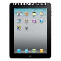 Apple iPad WiFi 32 Gb 3G