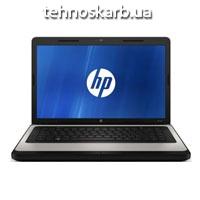 HP pentium p6100 2,00ghz/ ram3072mb/ hdd320gb/ dvd rw