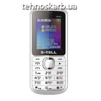Мобильный телефон S-tell s1-02