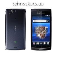 Мобильный телефон Sony Ericsson lt15i xperia arc