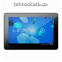 Планшет ASUS eee pad transformer tf101 16gb (с клавиатурой)