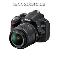 Nikon d3200 kit (18-55mm vr ii)