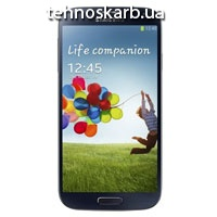 i545 galaxy s iv 16gb cdma+gsm