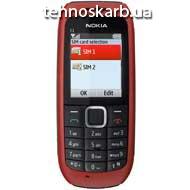 Мобильный телефон Samsung c100