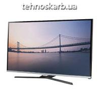 "LCD 48"" Samsung ue48j5100"