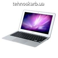 "Ноутбук экран 11,6"" Apple Macbook Air core i5 1,3ghz /ram4096mb/ssd128gb/video intel hd5000/ (a1465)"