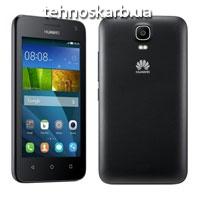 Мобильный телефон Huawei y336-u02 ascend (y3c)