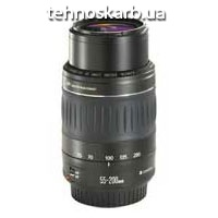 Canon ef-s 55-250mm macro 1.1m/3.6ft