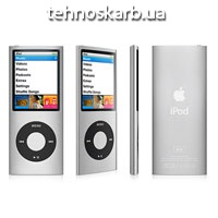 MP3 плеер 8 ГБ Apple ipod nano 4 gen. (a1285)