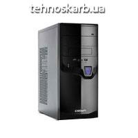 Системный блок Core I5 3470 3,2ghz /ram6144mb/ hdd1000gb/video 1024mb/ dvdrw