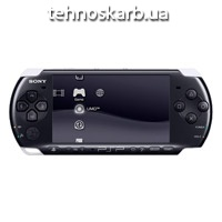 ps portable (psp-1003)