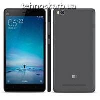 Мобильный телефон Xiaomi mi-4c 3/32gb