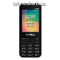 Мобильный телефон Nokia e 5-00