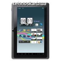 Планшет Archos 28 internet tablet 4gb
