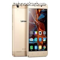 Мобильный телефон Lenovo vibe k5 plus (a6020a46)