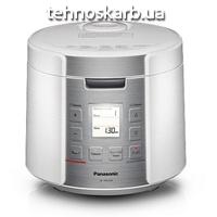 Panasonic sr-tmx530