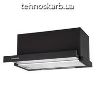 tl 50 (1000) black/u
