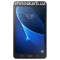 Samsung galaxy tab a 7.0 (s