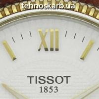 TISSOT ballade c229/329c
