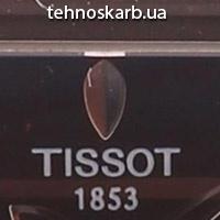 Часы TISSOT l750/850