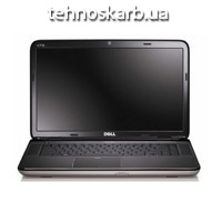 Dell core i7 2670qm 2,2ghz /ram6gb/ hdd500gb/video gf gt525m/ dvdrw