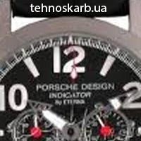 Копія porsche desing indicator