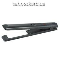 Alpina sf-5060