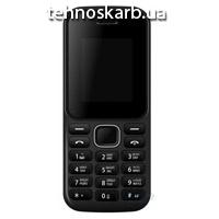 Мобильный телефон BRAVIS f181