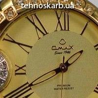 Omax je0164