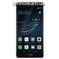 Huawei p9 32gb single sim eva-l0