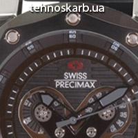 *** swiss precimax