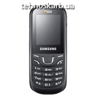 Мобильный телефон Samsung e1225 duos