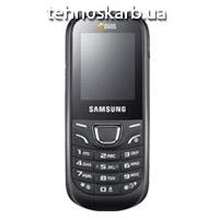 Samsung e1225 duos