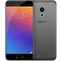 Мобильный телефон Meizu pro 6 (flyme osa) 4/64gb