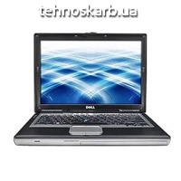 Dell core 2 duo t7500 2,2ghz /ram2048mb/ hdd320gb/ dvd rw