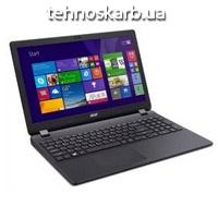 """Ноутбук экран 15,6"""" Acer pentium n3530 2,16ghz/ ram4096mb/ hdd1000gb/ dvd rw"""
