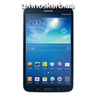Samsung galaxy tab 3 8.0 (sm-t315) 8gb 3g