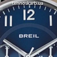 Часы *** breil z709