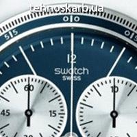 Swatch 440
