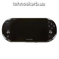 Ігрова приставка SONY ps vita (pch-2008)