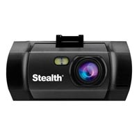 Відеореєстратор Stealth dvr st 230