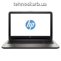 "Ноутбук екран 15,6"" HP core i5 7200u 2,5ghz/ ram4gb/ hdd500gb/video amd r5 m430/"