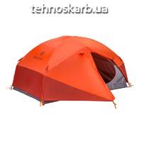 Палатка туристическая *** палатка 4 х местная marmot limelight