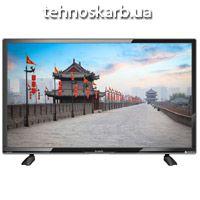 "Телевизор LCD 22"" BRAVIS led-22f1000"